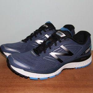 NEW New Balance 880v7 Running Shoes Men's 9.5